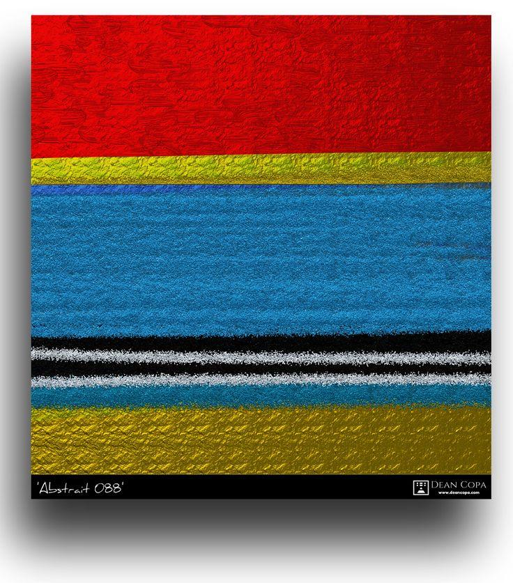 ''Abstrait 088'' 2016 by Dean Copa.   #digitalart #modernart #contemporaryart #fineart #finearts #artoftheday #artdiary #kunst #art #artcritic #artlover #artcollector #artgallery #artmuseum #gallery #collect #follow #mustsee #greatart #contemporaryartist #photooftheday #instartist #emergingartist #ratedmodernart #artspotted #artdealer #collectart