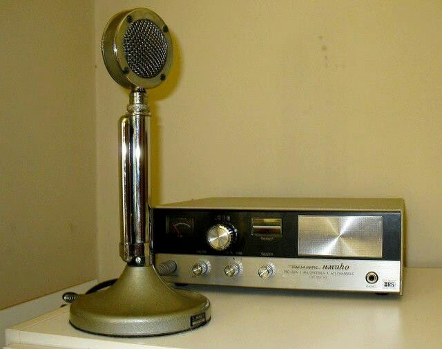 45 best cb radio images on pinterest radios ham radio and d 104 i had one of these loved my cb days or should i say nights i used to stay up tll 4 talking sciox Gallery