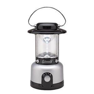 Coleman - 8D Family Size LED Lantern