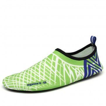 Chaussure AquatiqueDFS-5