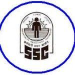 SSC MTS Result 2014 SSCNR Multi-Tasking Staff www.sscnr.net.in