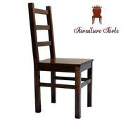 Николаев кухонные стулья, цена деревянных стульев, барные стулья для кухни, табуретки купить | ibud.ua