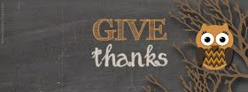 Fashionable Moms: Free Thanksgiving Facebook Covers!
