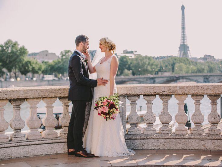 Wedding Photography, wedding in paris, Paris wedding theme, wedding photos,   photo credit: ophelia and romeo photographers