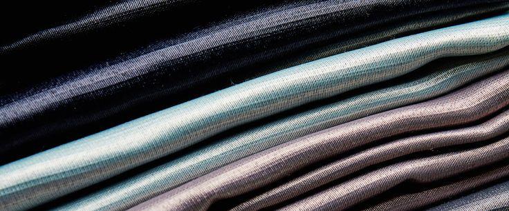1-Anthology-Izolo-Fabrics-Plains-Rolls-Shades-SLC-FINAL