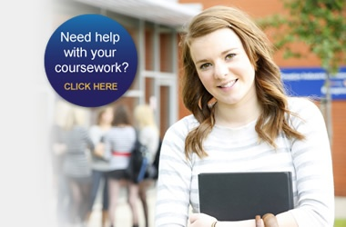 We offer assignment help, essay writing help and online tutor for all academic and professional courses.