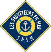 Location bateau particulier Marseille, Corse et encore pour le tourisme fluvial au canal du midi sauf si vous souhaitez louer un voilier à Cassis.
