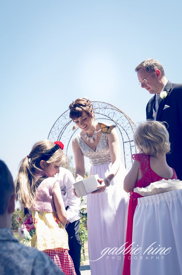 sunbury-wedding-photography014