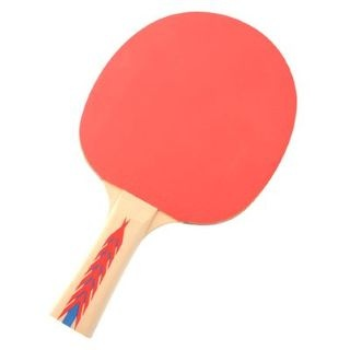 37 best images about table tennis on pinterest maze for Table tennis 99