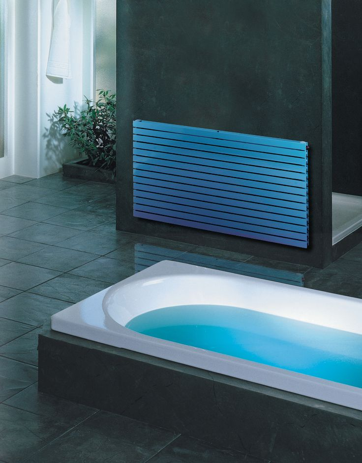 Zehnder Designer decorative radiators and towel rails for bathroom and living areas, available online via our webshop - UK delivery.  Downloadable brochure also available.