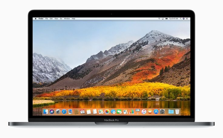 The new operating system of Apple in the market is dubbed High Sierra. But it is difficult to keep high expectations from the new macOS. The High Sierra seems to be having a huge security flaw which gives access to any random person who logs in.