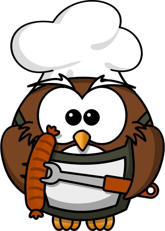 64 best animal clip art free download images on pinterest clip art rh pinterest com Cat with Owl Clip Art Clip Art Student Owl