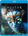 Avatar (Blu-ray 3D + Blu-ray/ DVD Combo Pack) by Amazon, http://www.amazon.com/dp/B008XBCJ34/ref=cm_sw_r_pi_sce