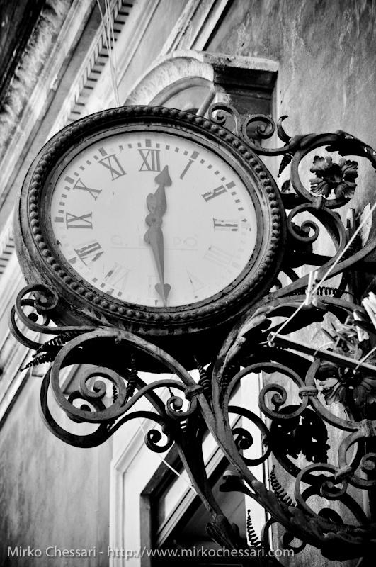 Antike uhr wallpaper  Die 57 besten Bilder zu TIME auf Pinterest | Big Ben, Prag und ...
