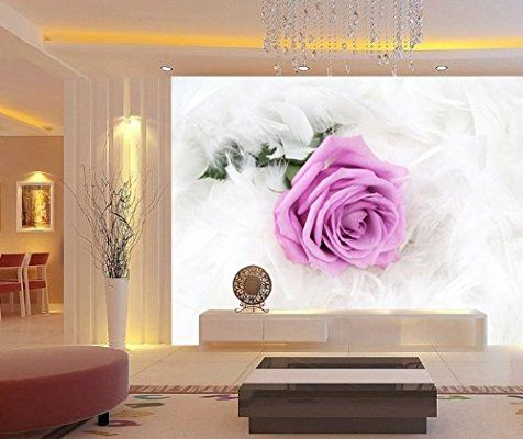 Removable Wall Murals 94 best wall mural images on pinterest | wall murals, architecture