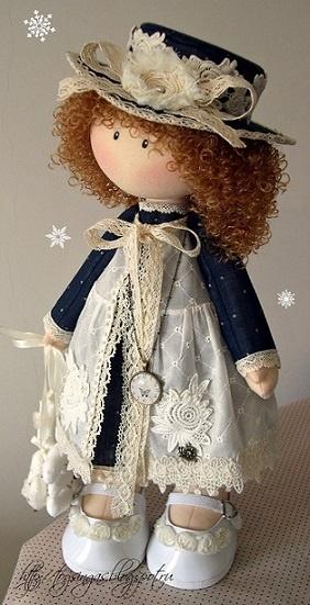 doll Lizi