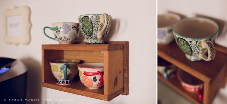 Sarah Martin Photography Studio_0005