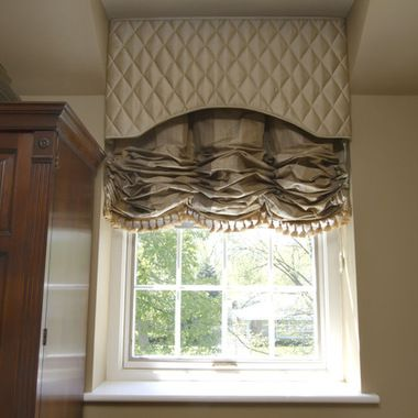1000 Images About Cornices On Pinterest Cornice Ideas