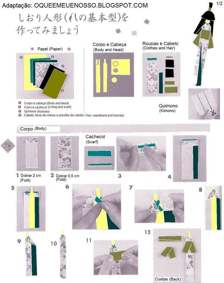 francis ow39s origami diagrams rectangular box data wiring diagram rh 1 asvdf code campus de