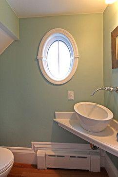 39 Best Images About Half Bath Ideas On Pinterest