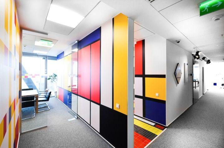the stijl interior design - Recherche Google