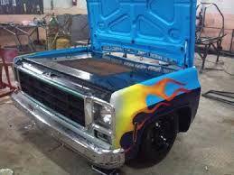 Resultado de imagen para car bbq grills for sale