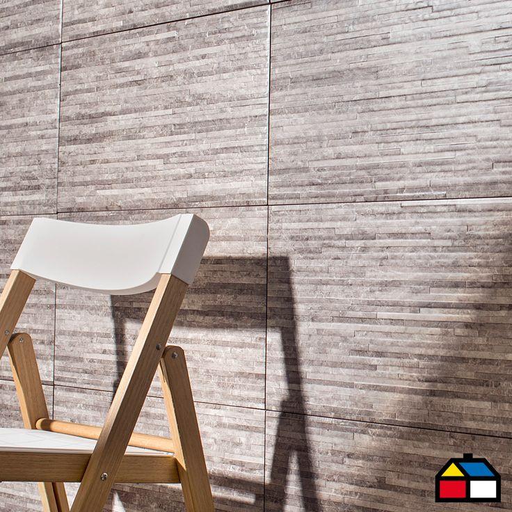 Mejores 253 im genes de homecenter en pinterest for Decoracion hogar nou centre