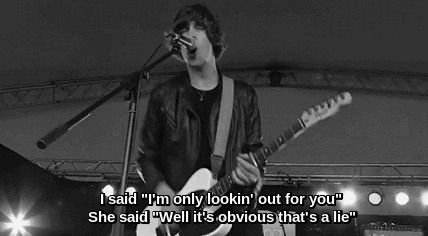 Catfish and the Bottlemen - Homesick