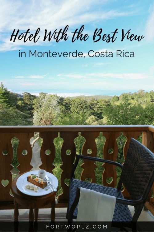 Best Hotel in Monteverde   Best Places to Stay in Costa Rica   Luxury Hotel   Where to Stay   Honeymoon #luxuryhotel #costarica #monteverde