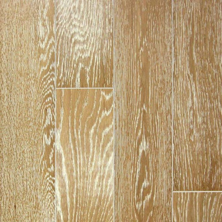 59 Best Images About HFO Has This Floor In Stock DIY On