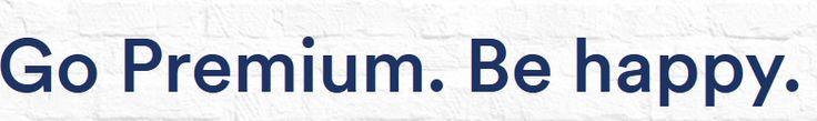 Spotify premium 3 months free ( new accounts ) #LavaHot http://www.lavahotdeals.com/us/cheap/spotify-premium-3-months-free-accounts/55017
