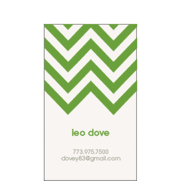 46 best Business Cards images on Pinterest | Business cards, Carte ...