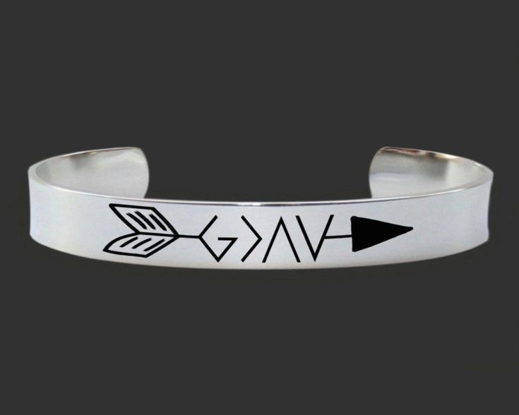 God Is Greater Than the Highs and Lows Bracelet   – Cool sleeve tattoos
