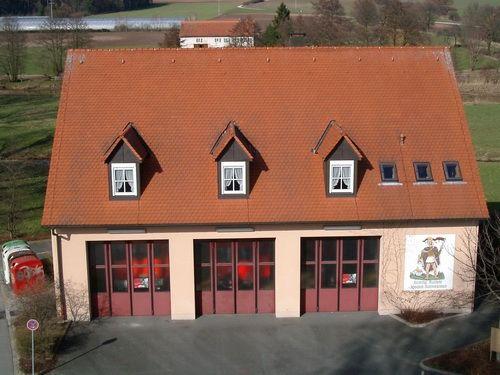 Ortsteile – Freiwillige Feuerwehr Schwabach