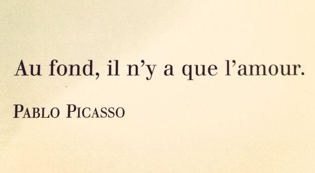 Pablo Picasso                                                                                                                                                                                 Plus