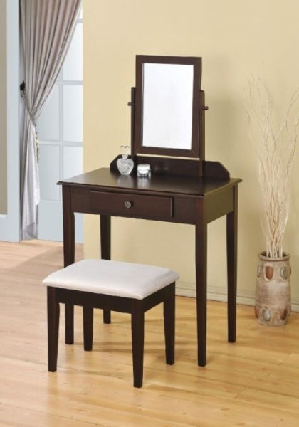 Best 25+ Bedroom vanity set ideas on Pinterest | Vanity ideas ...