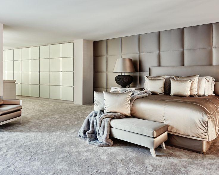 13 best Slaapkamer Eric Kuster images on Pinterest   Bedroom ...