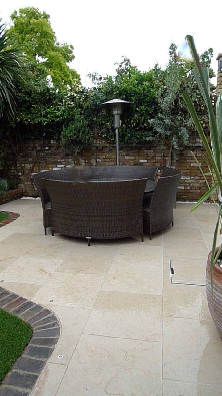 best 10+ paving slabs ideas on pinterest | patio slabs, paving ... - Slab Patio Ideas