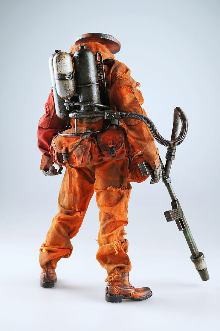 47 Best Military Action Figures Images On Pinterest
