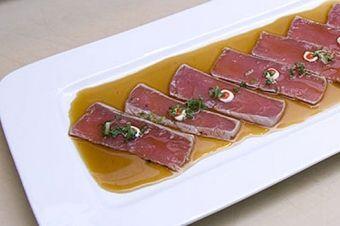 Midori Sushi Restaurant 13435 Research Blvd Suite 301, Austin, 78750 http://goo.gl/OwcH4u