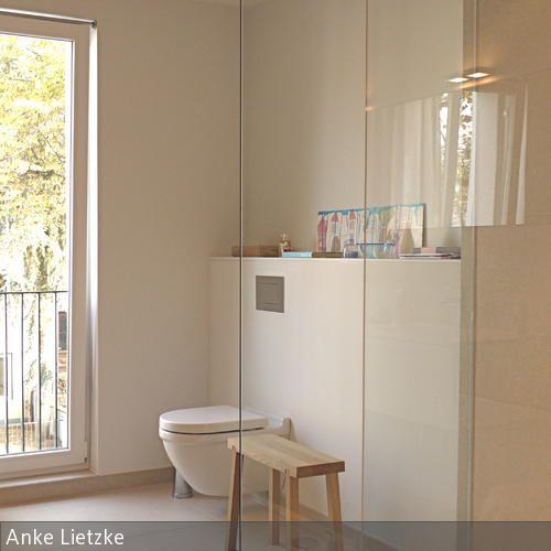 10 besten Bad Zubehör Bilder auf Pinterest Badezimmer, Gäste wc - klug badezimmer design stauraum organisieren