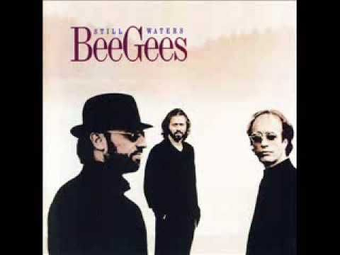 Bee Gees ~ Still Waters ~ 1997 / Reprise 2006 (Full Album)