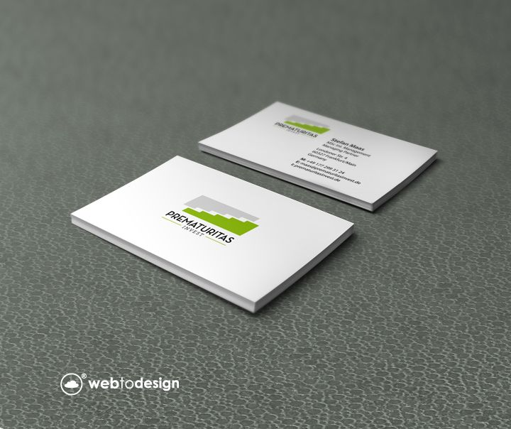 10 best corporate id business cards images on pinterest cartes prematuritas invest logo 3brand id businesscard business corporate print reheart Gallery