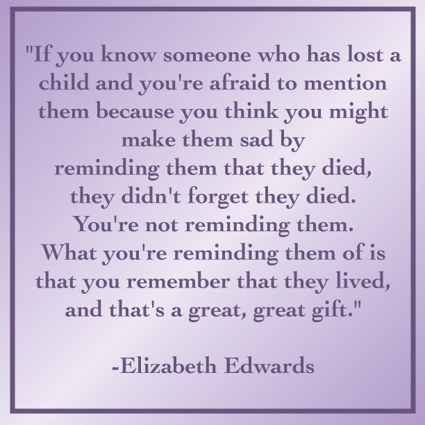 All About Grief Quotes 2953 Quotes Goodreads Kidskunstinfo
