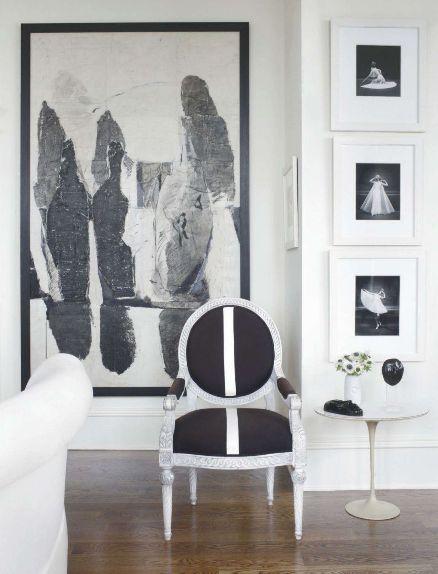 Apartment Design Trends 2014