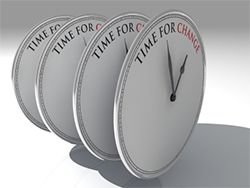 Time Online Therapy Irene Bakopoulou