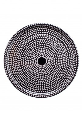 Marimekko - Fokus bricka