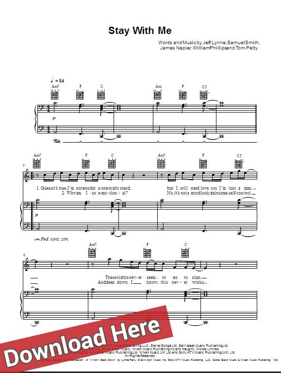 9 Best Products I Love Images On Pinterest Sheet Music Piano And