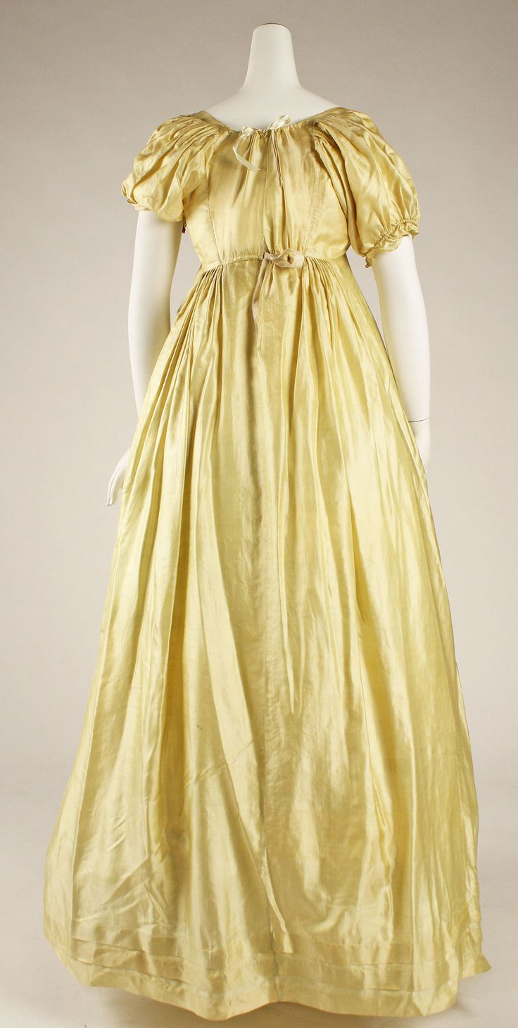 Spectacular Wedding dress Published Topics North and Central America silk Wedding dresses