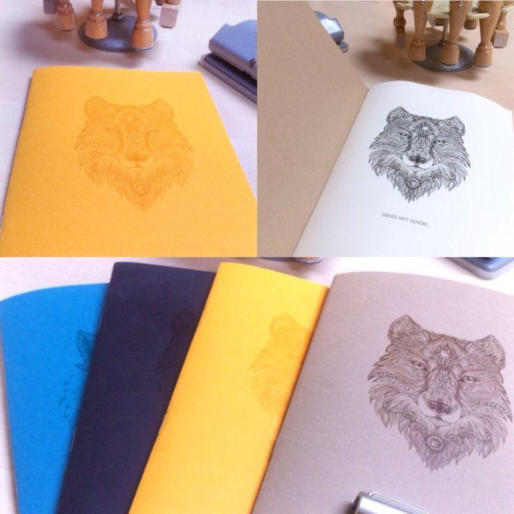 Ikea Detolf Glass Cabinet Nz ~   Pinterest  Schreibtischunterlage Leder, Ablage und Schreibtische